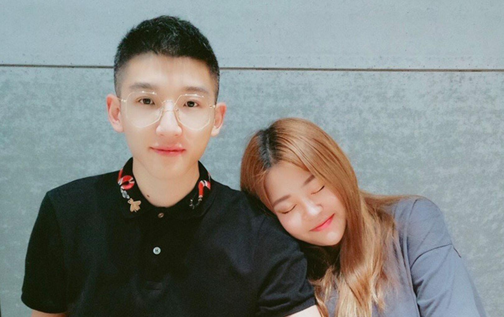 Nỗi khổ của cặp đôi đũa lệch Trung Quốc: Tính vỗ béo chồng nhưng mỡ chỉ nhập vào mình