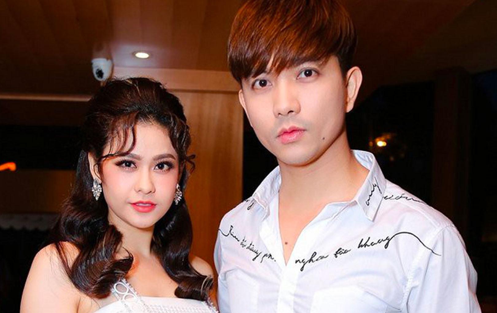 """Nghi vấn sau khi Trương Quỳnh Anh đăng status """"bóng gió"""", Tim liền nhắc nhẹ vợ cũ bằng dòng trạng thái đầy ẩn ý"""