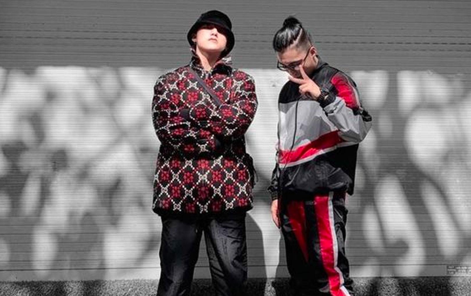 Em trai Sơn Tùng M-TP khiến CĐM không khỏi xôn xao vì chất giọng cực hay khi cover hit nhạc hoa lời Việt!