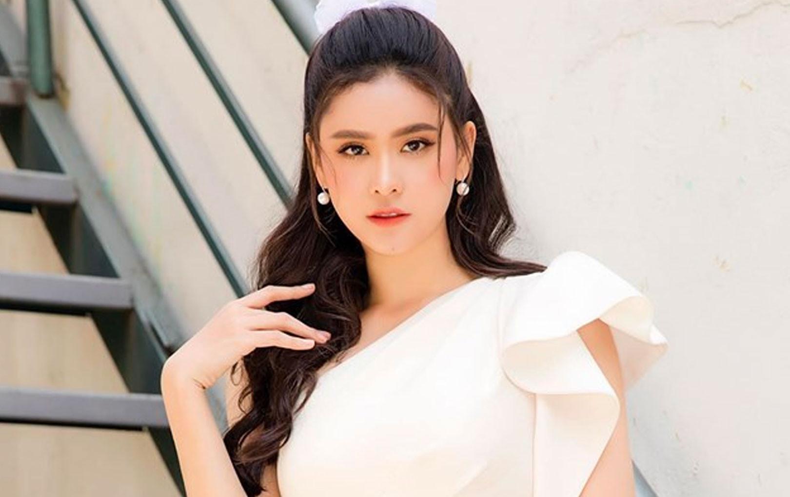 """Trương Quỳnh Anh chuyển nhà khi biết tin chồng cũ hẹn hò người mới: """"Tim hẹn hò bạn gái, tôi thấy ra riêng là đúng"""""""
