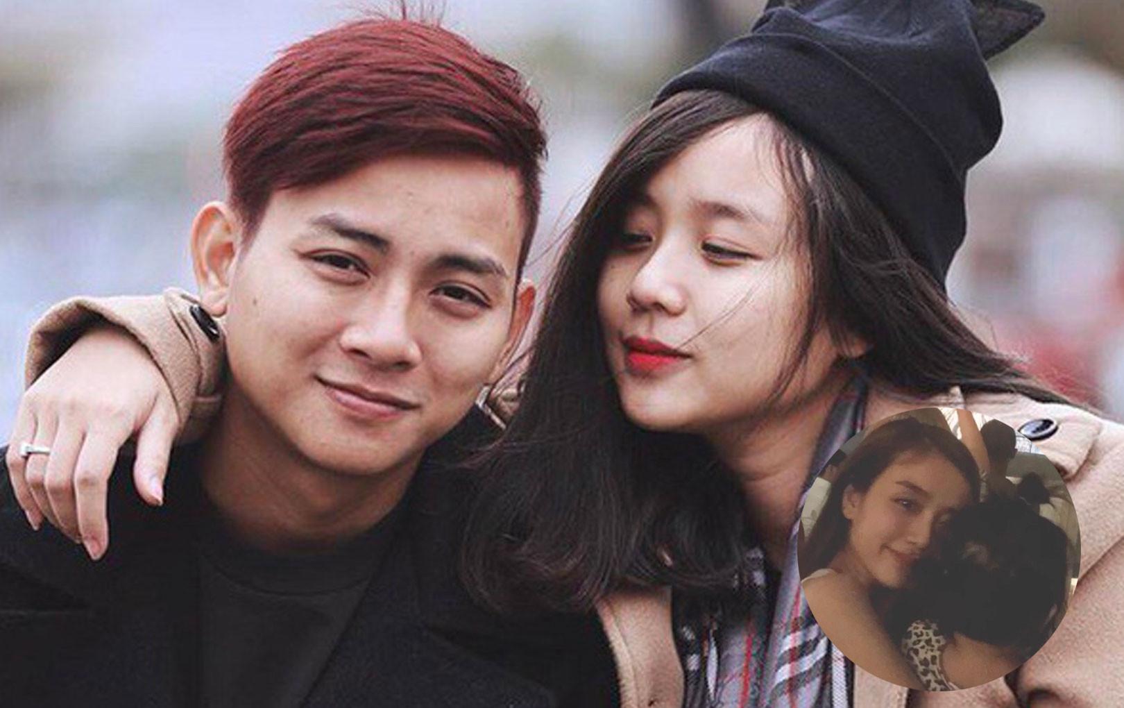 Cuối cùng bà xã Hoài Lâm cũng đăng ảnh với con gái nhỏ sau thời gian dài giấu kĩ?