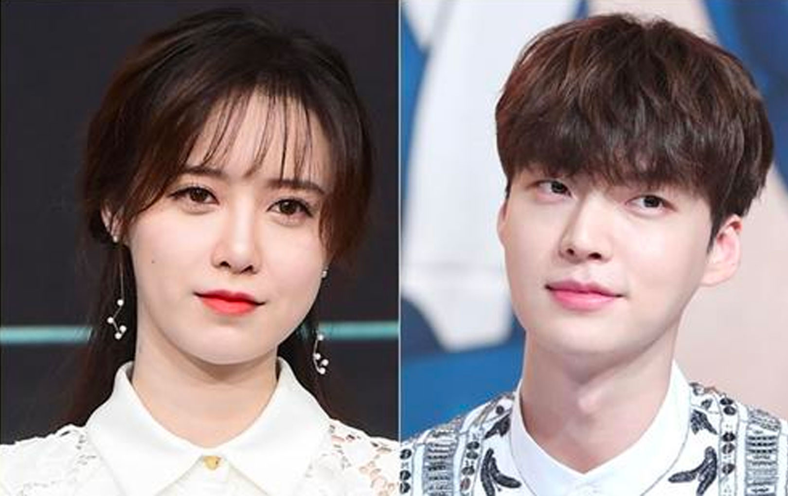 """Động thái Goo Hye Sun và Ahn Jae Hyun sau tin ngoại tình: Chồng phải đi xin lỗi bạn diễn, vợ """"hiền"""" bất ngờ dù bị kiện"""