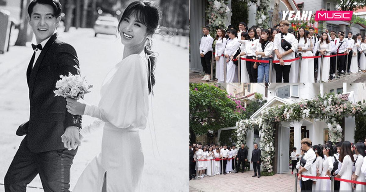 """Phạm Thừa Thừa hạnh phúc khi """"theo đuổi"""" được Rosé, 2 visual cực phẩm trong cùng khung hình"""