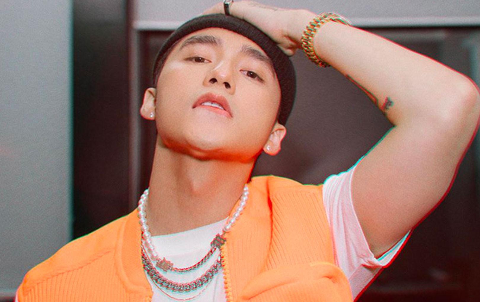 """Thông tin Sơn Tùng được chọn thể hiện ca khúc chủ đề SEA Games 31, BTC lên tiếng: """"Chưa có quyết định cuối cùng"""""""