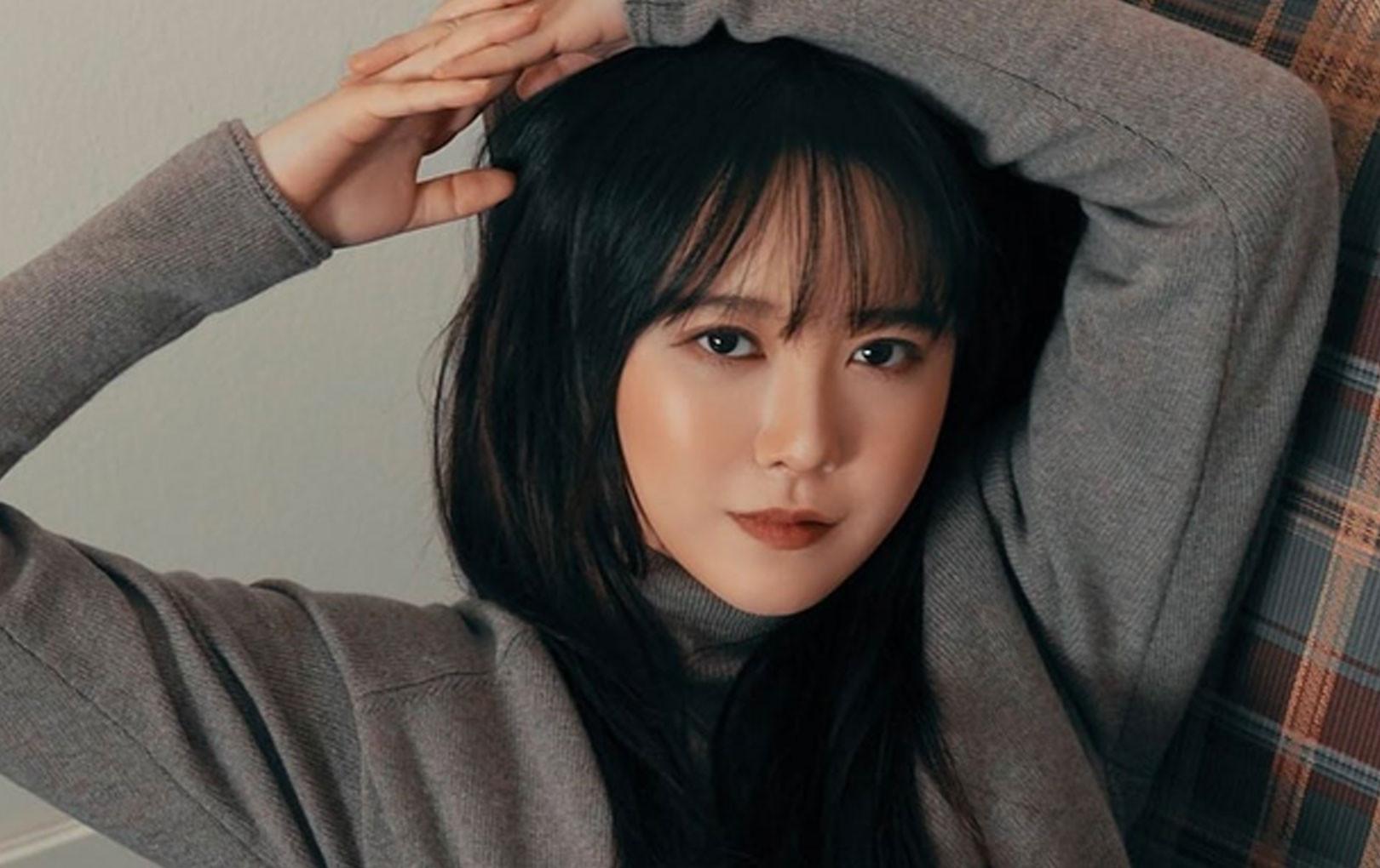 Goo Hye Sun chia sẻ tất cả về cuộc sống bên Ahn Jae Hyun: Mọi thứ đã được mẹ ruột nàng cỏ dự đoán trước?