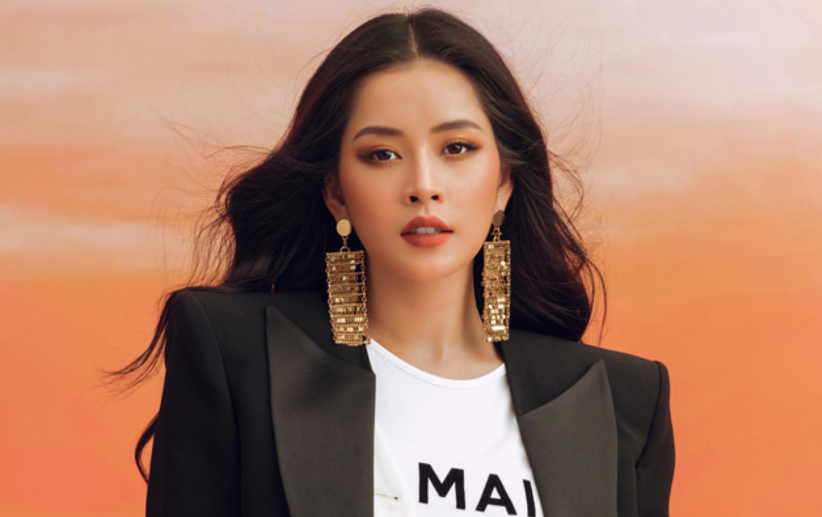 Forbes công bố Chi Pu lọt top 100 ngôi sao có sức ảnh hưởng nhất châu Á liền bị netizen mỉa mai