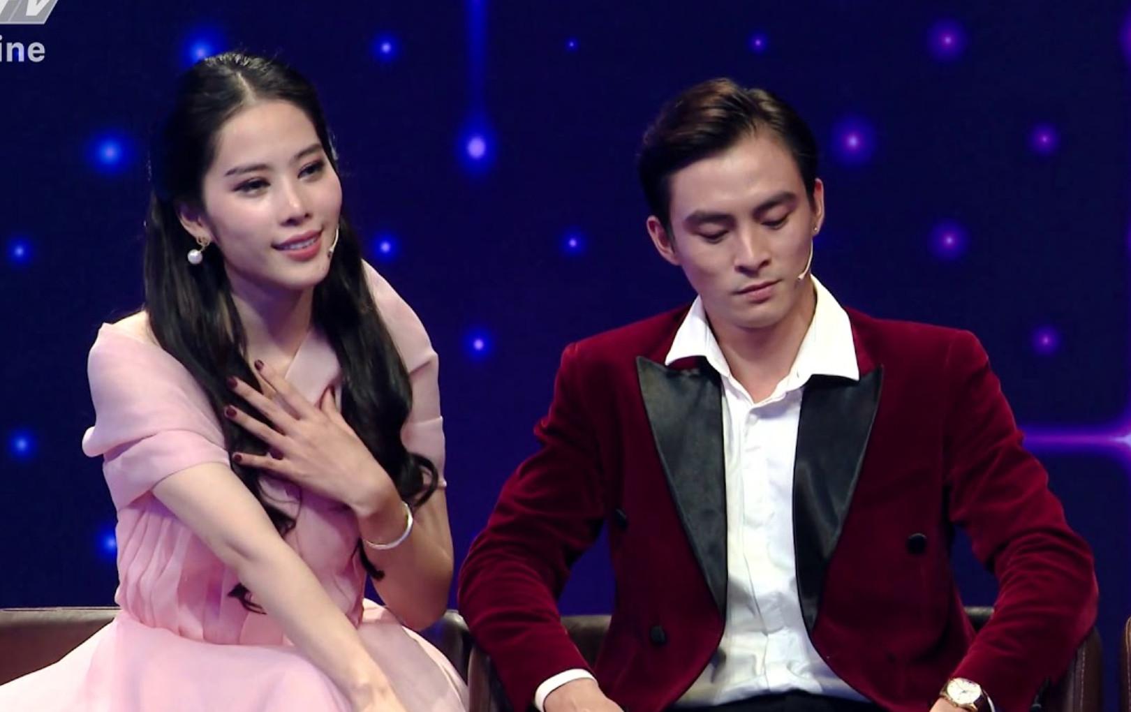 Sau mọi drama, Nam Em và Lãnh Thanh chính thức công khai hẹn hò!