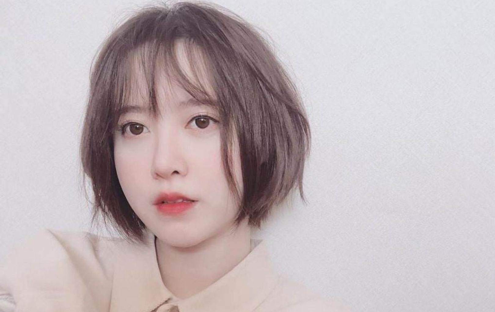 Goo Hye Sun đang hẹn hò cùng một chàng trai, dự định tổ chức một hôn lễ đàng hoàng