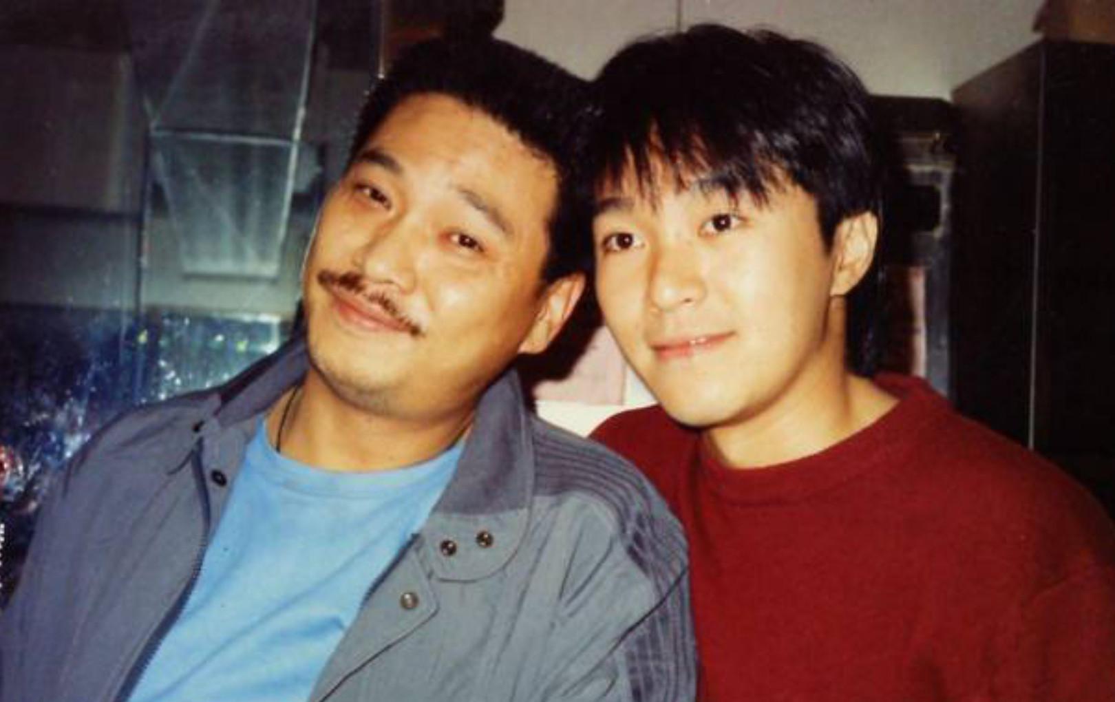 """""""Huyền thoại phim Châu Tinh Trì"""" Ngô Mạnh Đạt qua đời vì ung thư gan, cả làng giải trí Hong Kong đau xót"""
