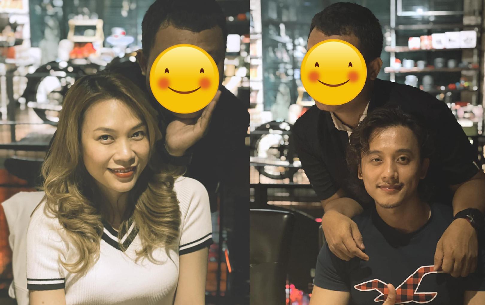 """Mỹ Tâm và Mai Tài Phến lần đầu lộ điện sau drama công khai hẹn hò, fan sốc vì ngoại hình của """"đàng trai"""""""