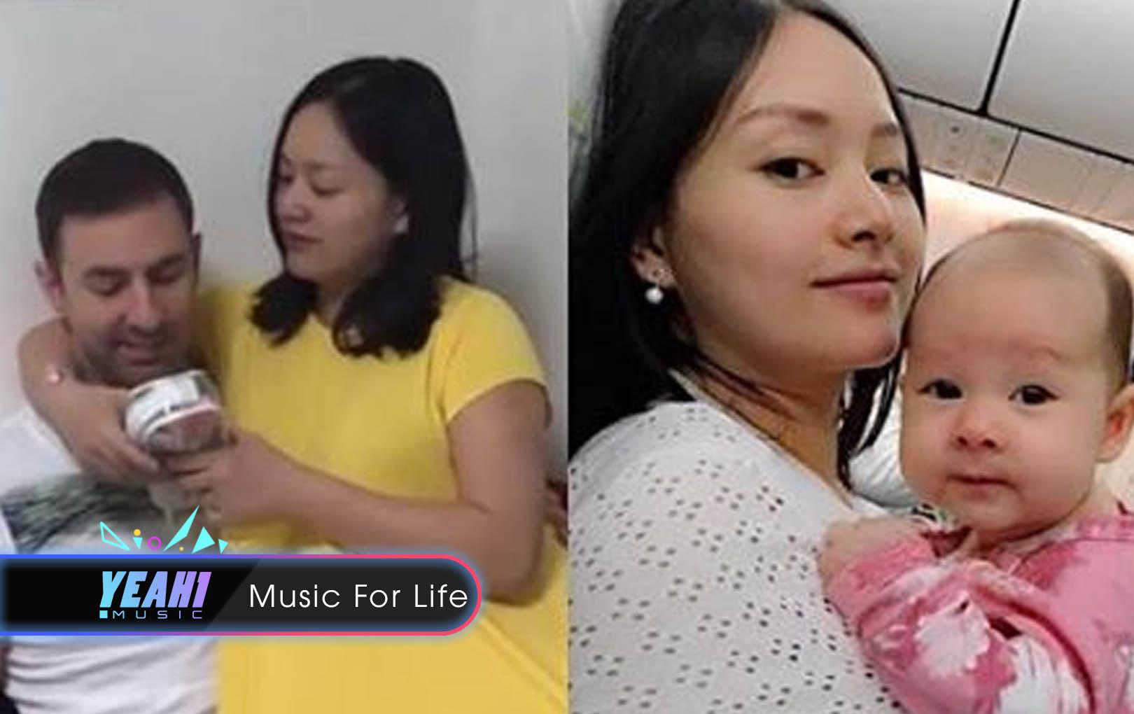 Lan Phương công khai clip đi đẻ khiến hàng triệu bà mẹ rớt nước mắt, ai xem cũng thấy hình ảnh của mình