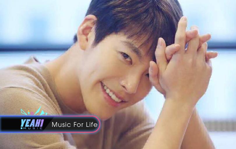 Kim Woo Bin nhận được nhiều lời chúc mừng sinh nhật ấm áp từ công ty quản lý và người hâm mộ