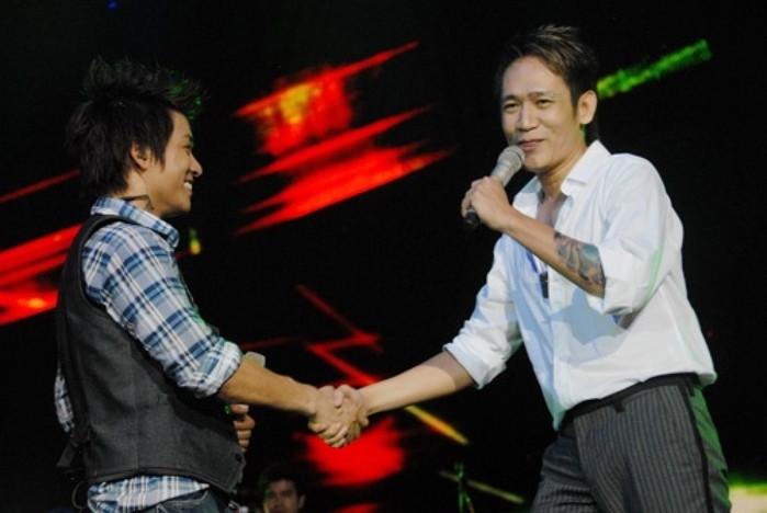 Tình bạn trong Showbiz Việt: Người gương vỡ lại lành, kẻ cạch mặt mãi chẳng thèm nhắc tên