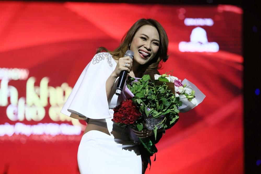Loạt khoảnh khắc đáng yêu của những thánh lầy nhất showbiz Việt