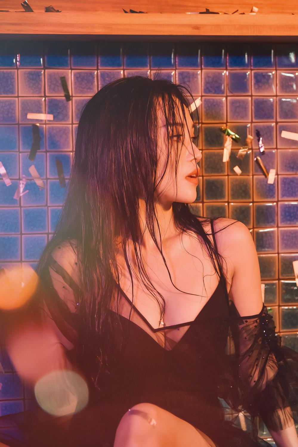 Hậu tin đồn chia tay, Sĩ Thanh đau khổ tận cùng trong MV ballad mới ám chỉ mối quan hệ tan vỡ vì người thứ ba