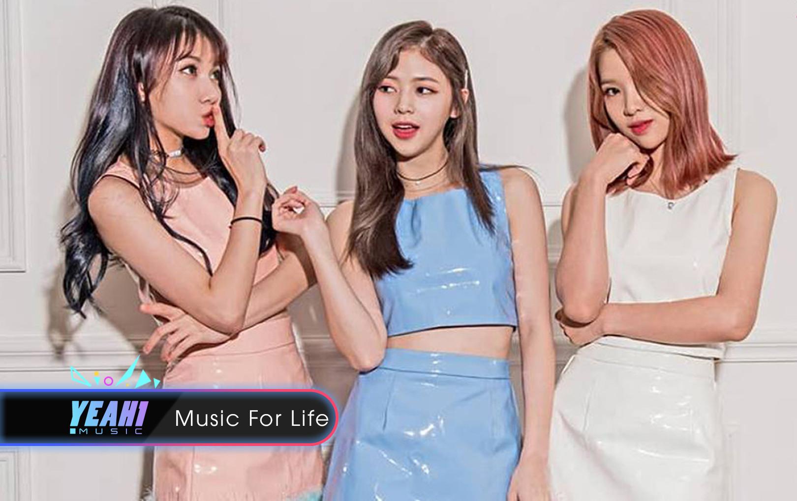 Lime trở lại bất ngờ với MV 'I'm Your Fan' nhí nhảnh và siêu đáng yêu nhưng không kém phần ý nghĩa