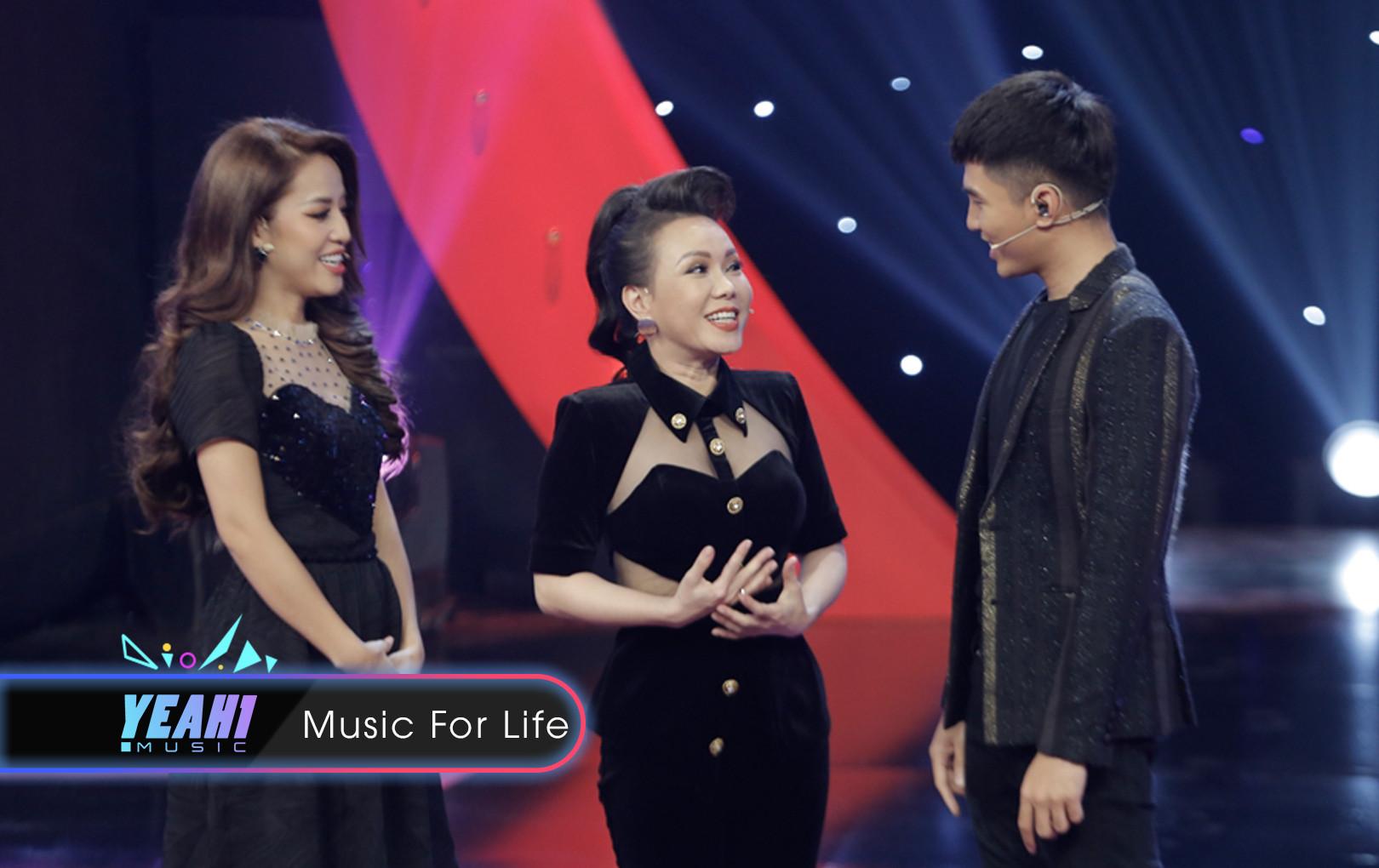 Do mê chơi game nên Khả Như bị Việt Hương, Puka lên án ngay trên sóng truyền hình