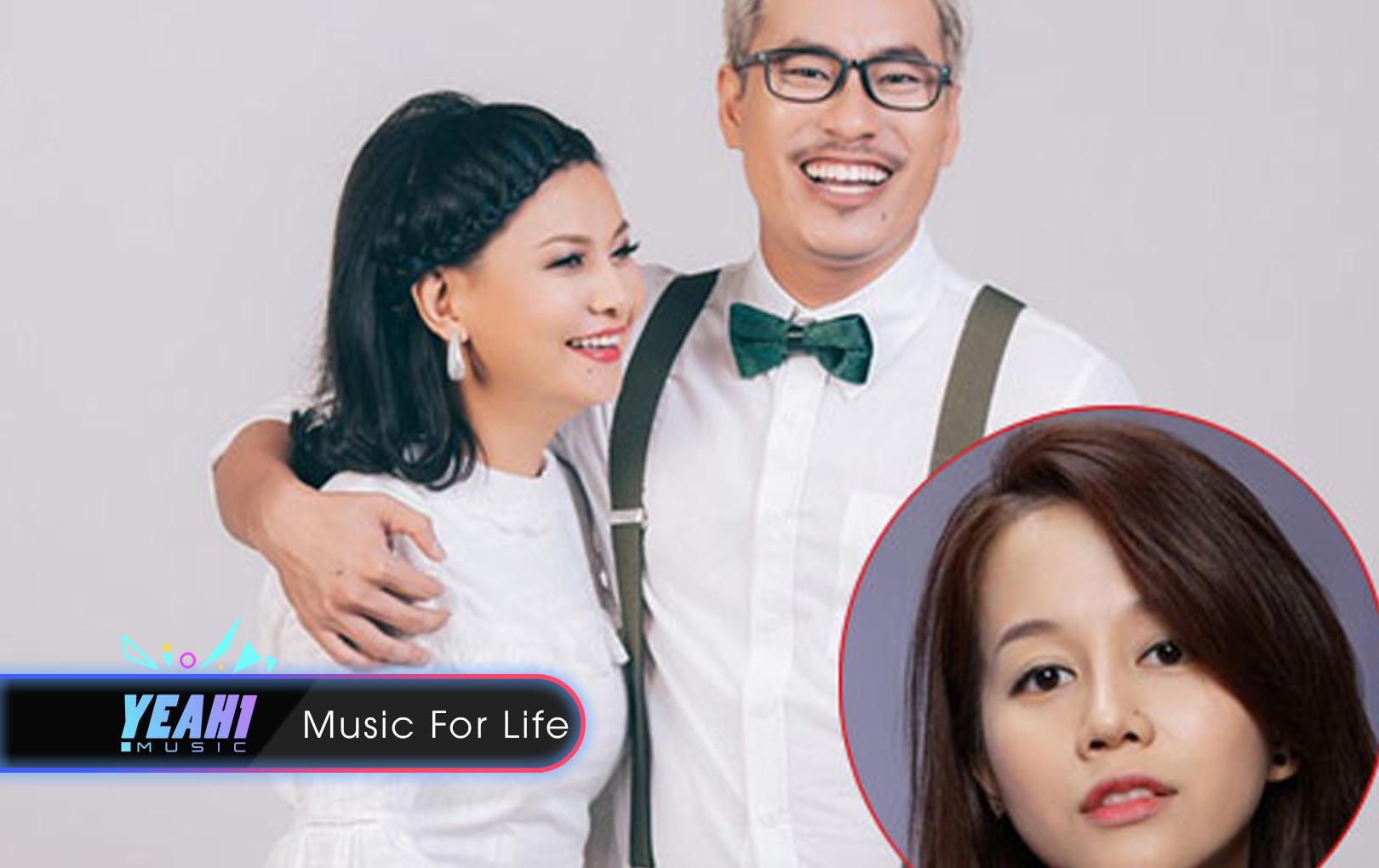 Kiều Minh Tuấn - An Nguy leo lên vị trí 'hotface' showbiz tuần qua khi bị đồn yêu đương sóng gió