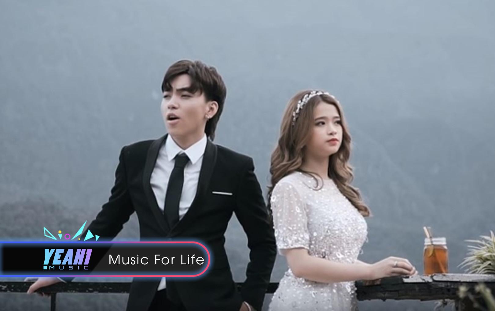 Kỉ niệm sinh nhật 16 tuổi, Linh Ka quyết định chơi lớn khi quay MV cover hit 'Đẹp nhất là em' nhưng vẫn bị chê tơi tả