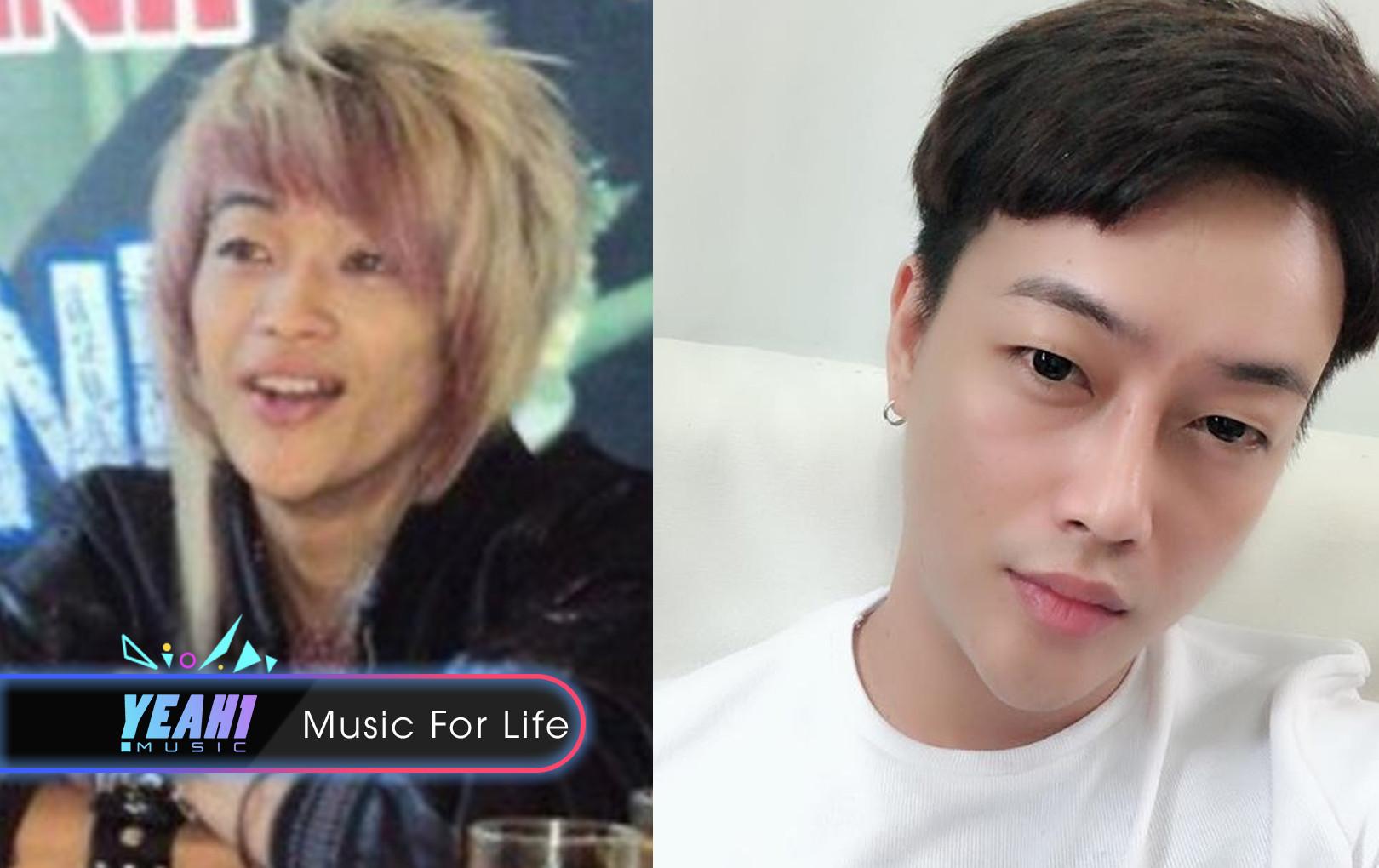 TiTi - thành viên HKT phẫu thuật thẫm mỹ với nhan sắc khác lạ không nhận ra