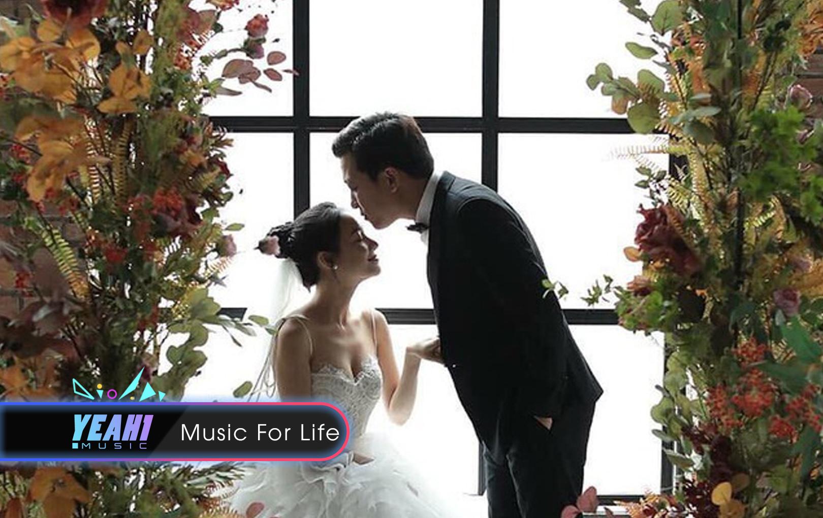 Hot: Lộ diện hình ảnh chính thức của cô dâu Nhã Phương và chú rể Trường Giang