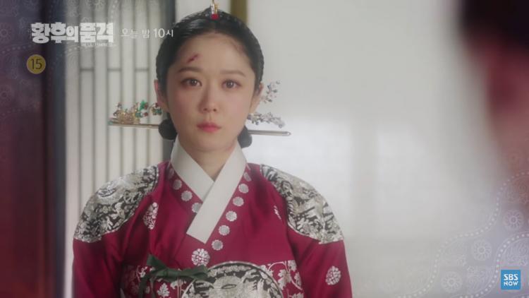 Khán giả Hàn bỏ phim của Song Hye Kyo chuyển sang xem phim của Jang Nara vì lý do bất ngờ