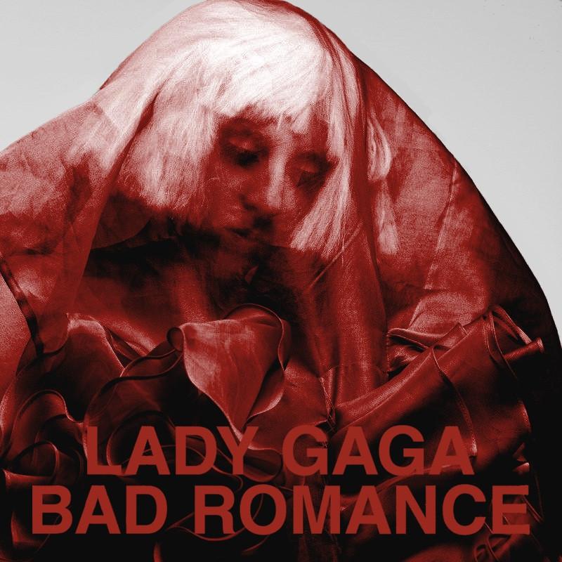 Sau 9 năm, huyền thoại Bad Romance đã cán mốc 1 tỉ lượt xem