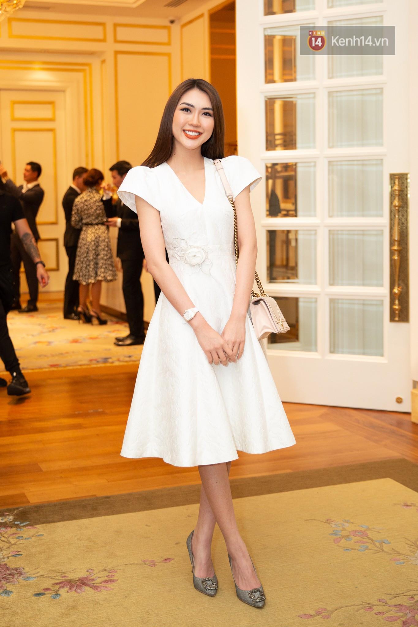Dàn sao Việt hùng hậu đến chúc mừng đám cưới Lê Hiếu và vợ hot girl