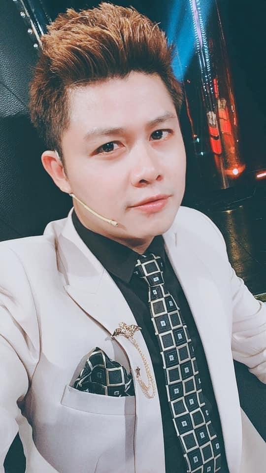 Vy Oanh mượn lời Nguyễn Văn Chung tố cáo Minh Tuyết cố tình cướp hit để kinh doanh