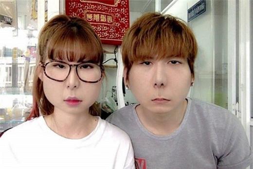 Valentine cũng không thể ngưng lầy: Khởi My trổ tài móc lai tại gia cho Kelvin Khánh vì...hết tiền