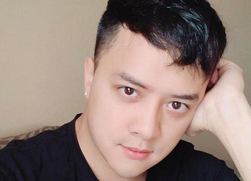 Nhân dịp Valentine, học sao Việt cách tỏ tình với người thương khiến đối phương đổ gục