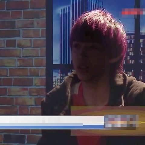 CĐM đưa bằng chứng cho thấy thành viên Zero9 đã rời nhóm Minkook chính là người bị ông bầu gạ tình