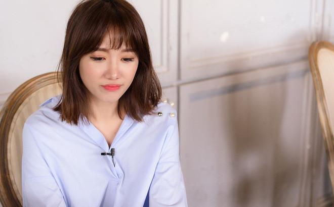 Trước tin đồn vợ mang bầu, Trấn Thành: Tôi sợ nhất là vợ mình chỉ im lặng và khóc