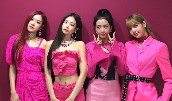 BXH 30 nhóm nhạc hot nhất Kpop hiện nay: BTS dẫn đầu, tân binh debut 12 ngày cho loạt tiền bối ngửi khói