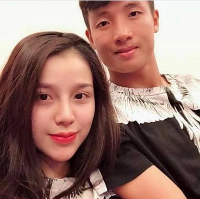 Phía Ngô Thanh Vân nói gì khi bạn gái Tiến Dũng đăng đoạn video Hai Phượng lên mạng?