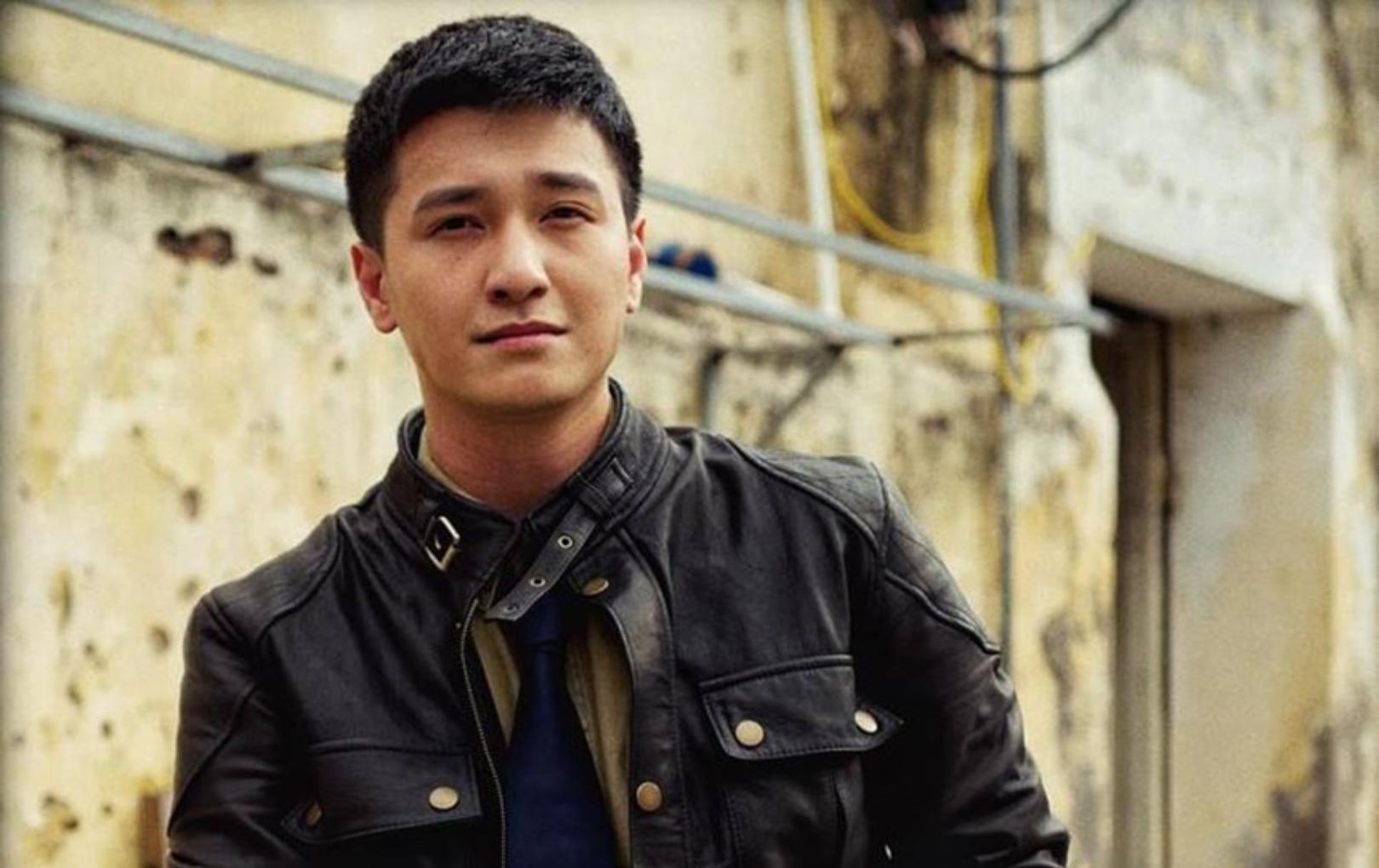 Huỳnh Anh lại xin lỗi và hứa sửa đổi sau khi 'tố ngược' đoàn phim dùng tên tuổi mình để PR