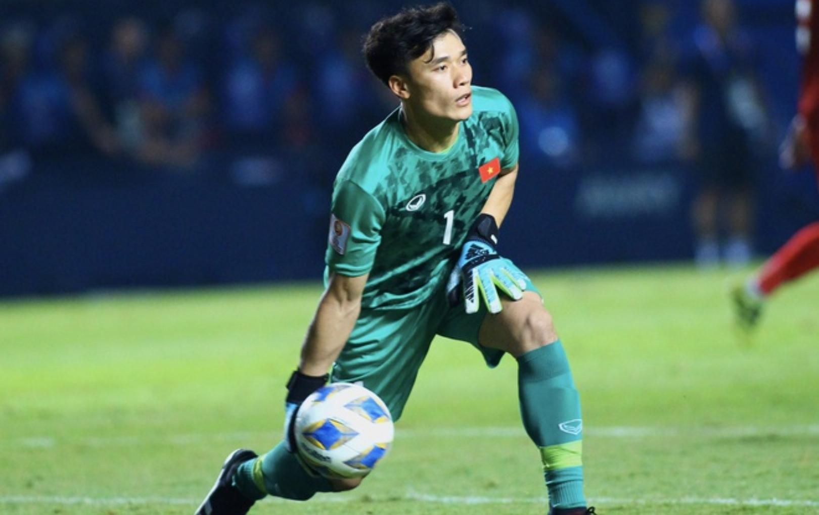 U23 Việt Nam hòa trận thứ 2 tại VCK giải châu Á, mất quyền tự quyết ở lượt trận cuối