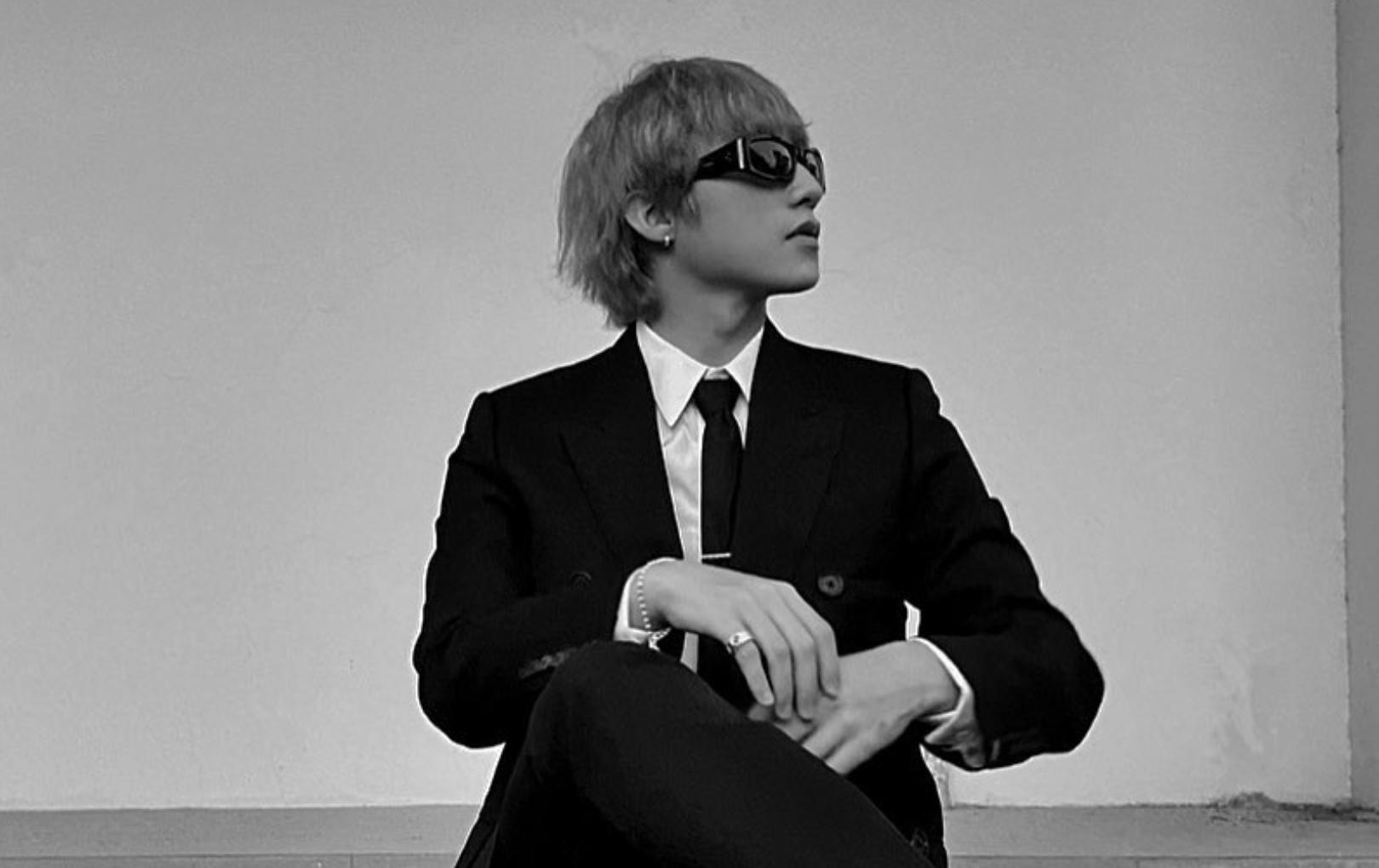 """Sơn Tùng M-TP bất ngờ đổi ảnh đại diện Instagram, fan rần rần: """"Tín hiệu comeback đây rồi!"""""""