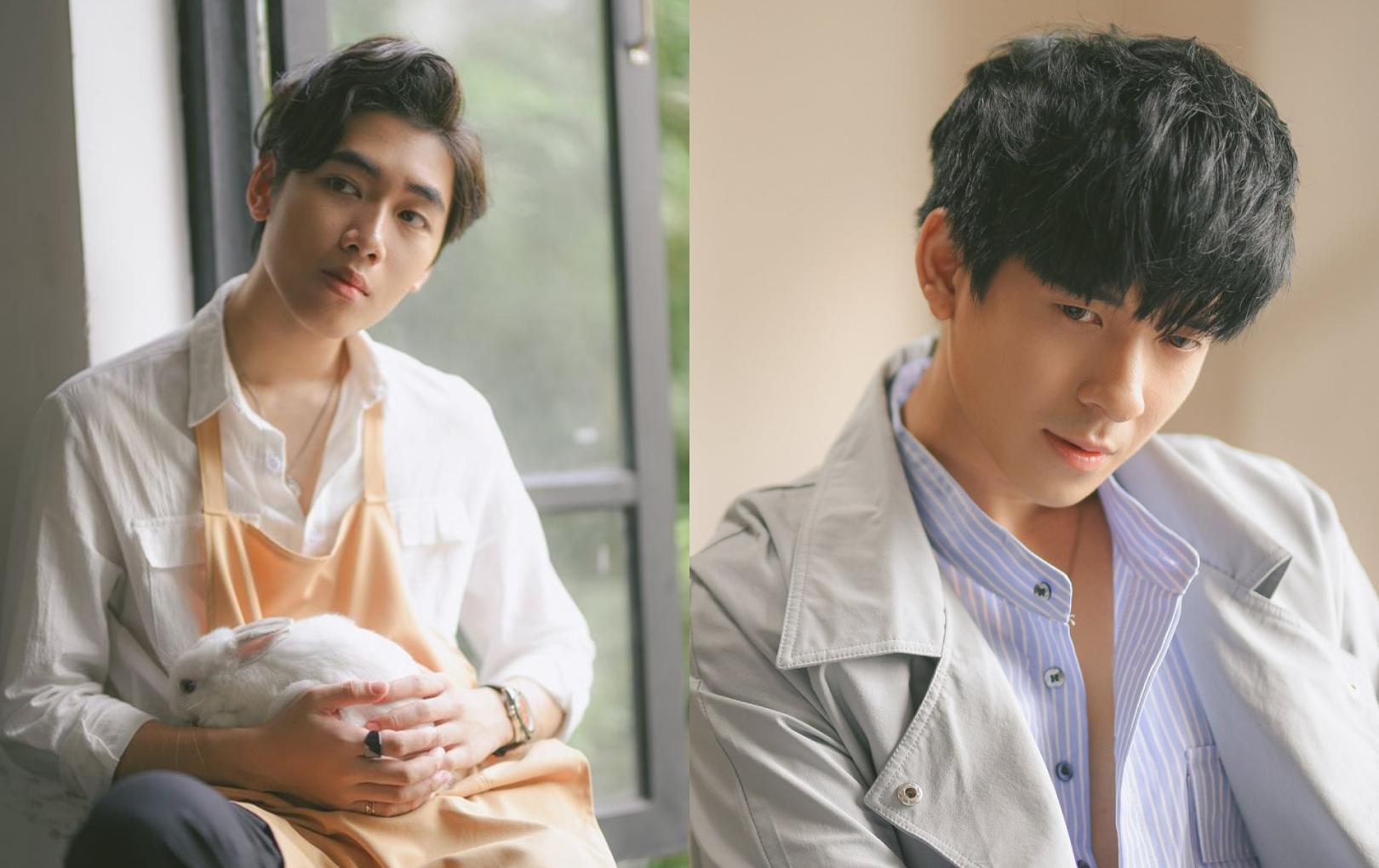 K-ICM và Quang Đông sẽ cho ra mắt 2 MV trong 1 tháng, tiết lộ đã có sẵn 5 sản phẩm chỉ chờ lên sóng