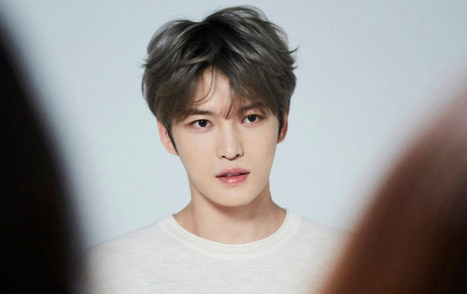 """Jaejoong (JYJ) có thể phải đối mặt với án phạt sau trò đùa """"bị nhiễm virus corona"""""""