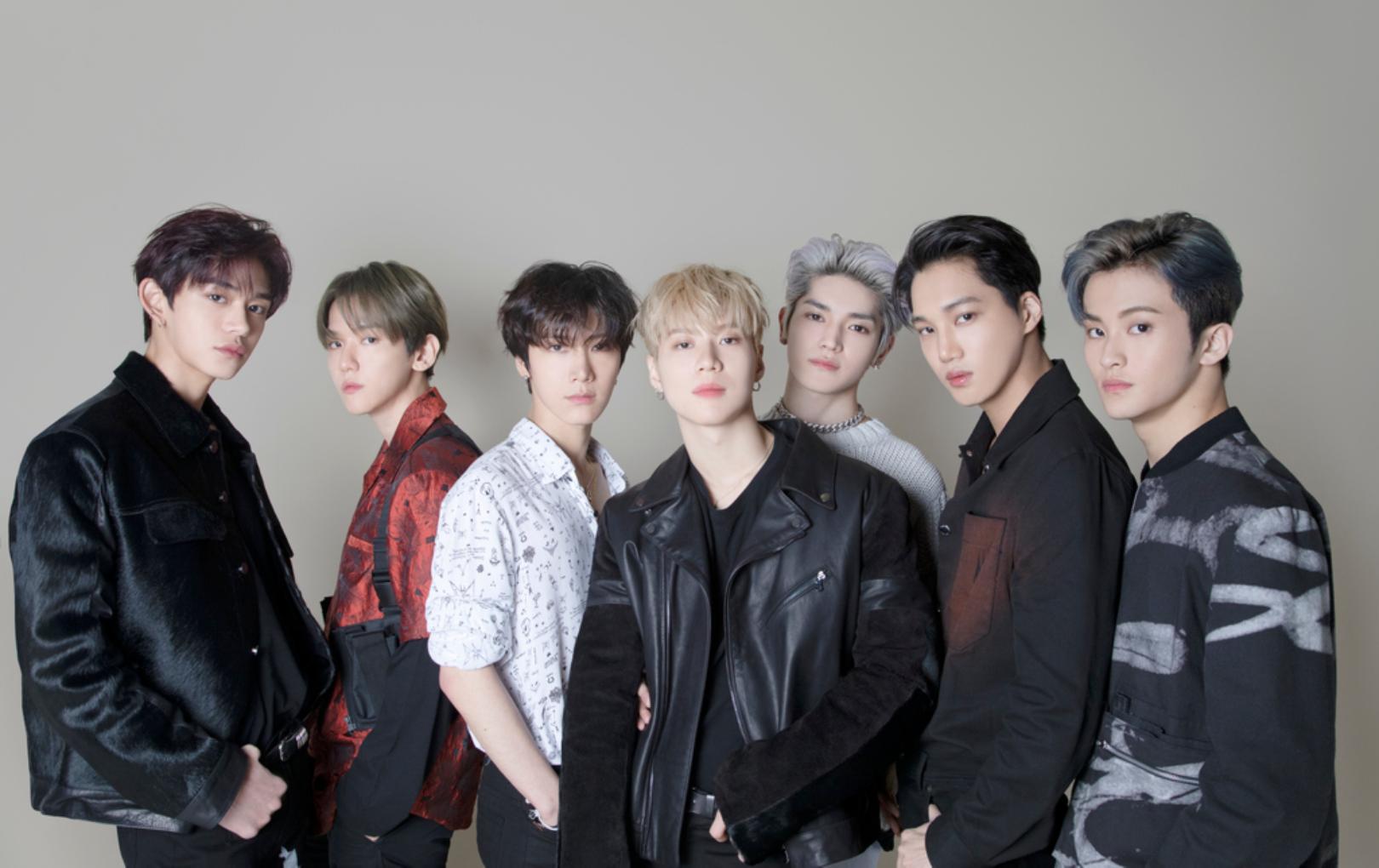 SuperM là đại diện Kpop duy nhất tham gia concert online chống dịch Covid-19 cùng hơn 100 sao thế giới