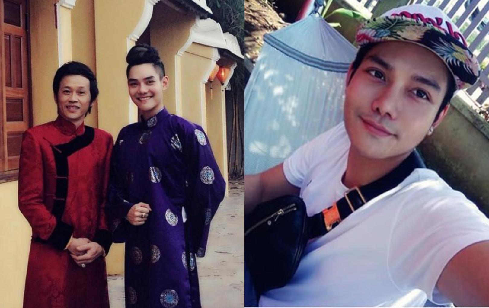Con trai nuôi Hoài Linh xuất viện, hồi phục 40% sau tai nạn gây chấn thương sọ não