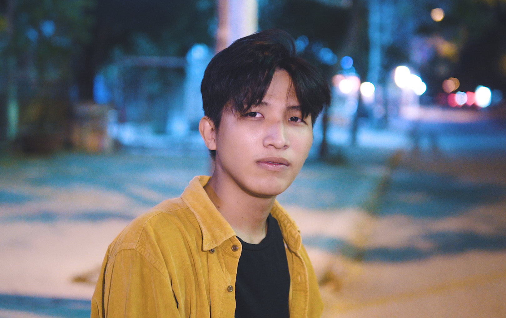 """G5R ra mắt MV """"Trọng tình"""" với cú plot twist lay động trái tim"""