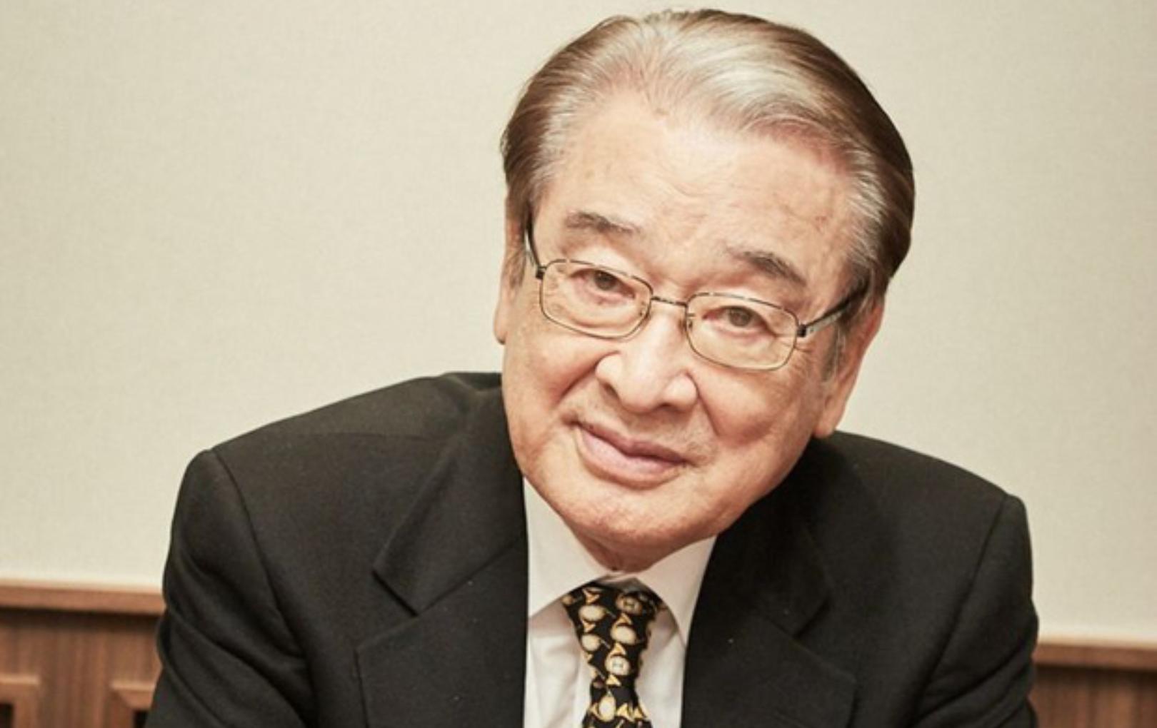 """NÓNG: SBS """"bóc trần"""" bê bối ông nội quốc dân """"Gia đình là số 1"""" Lee Soon Jae, Bộ Lao động phải vào cuộc điều tra"""