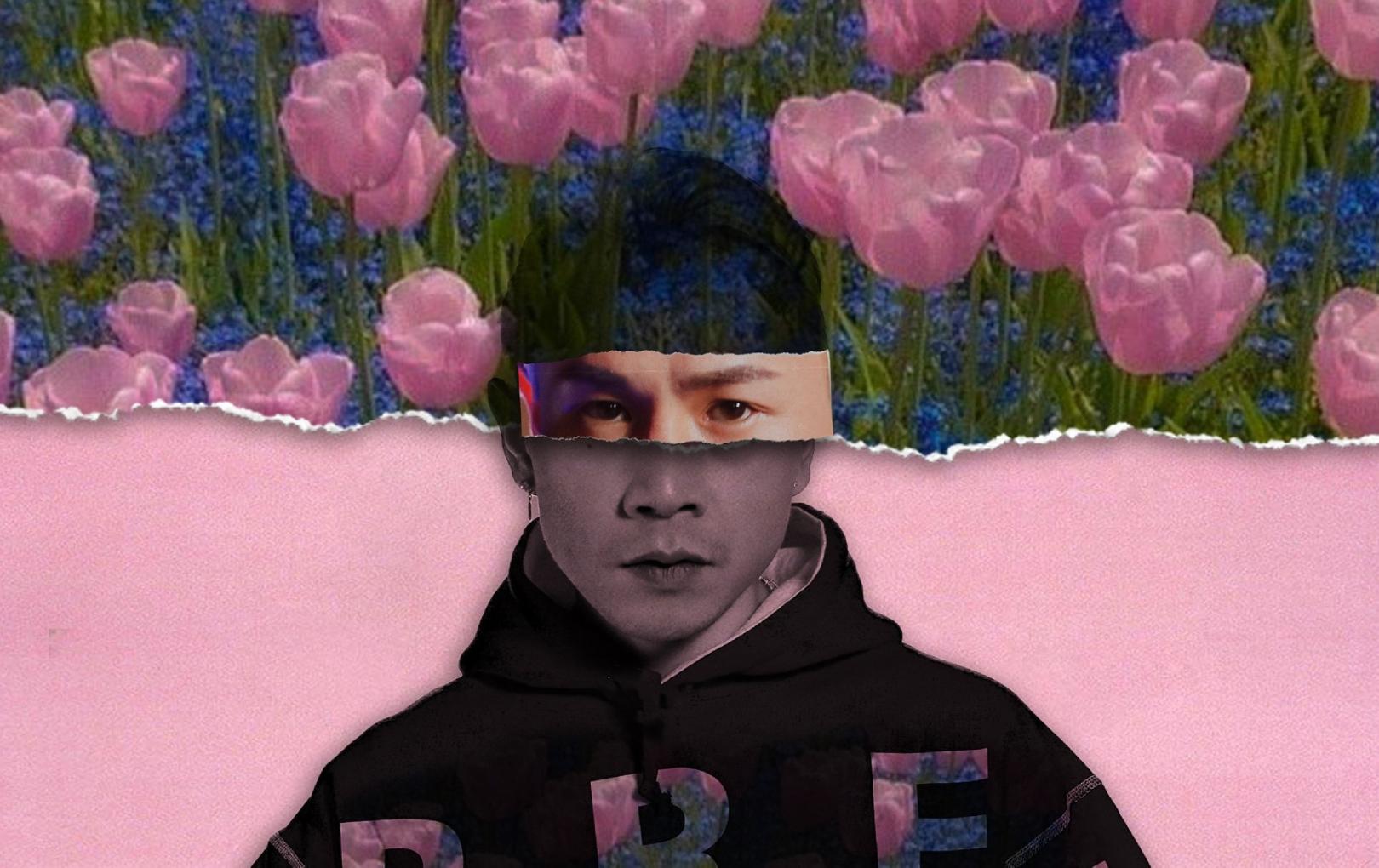"""Cư dân mạng kém duyên vào """"cà khịa"""" Binz vì thành tích thua Sơn Tùng, nhưng cách hồi đáp của nam rapper mới là đáng nể"""