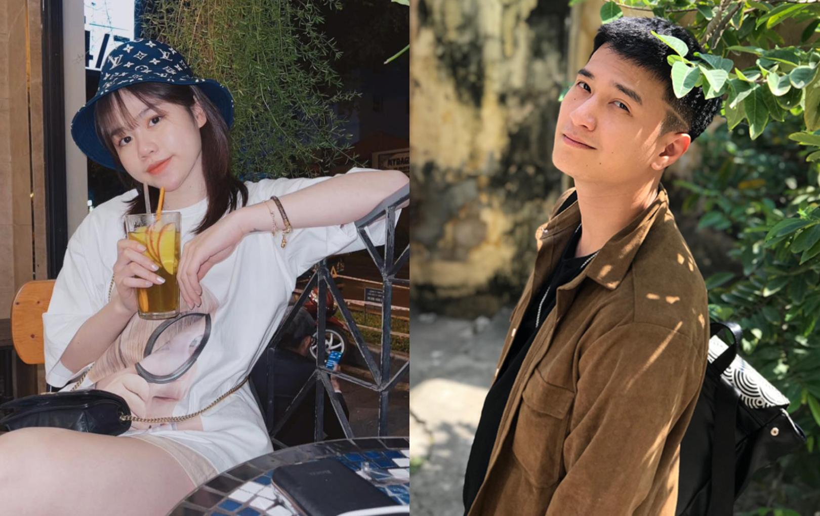 """Bạn gái cũ Quang Hải """"cà khịa"""" diễn viên Huỳnh Anh sau loạt lùm xùm"""