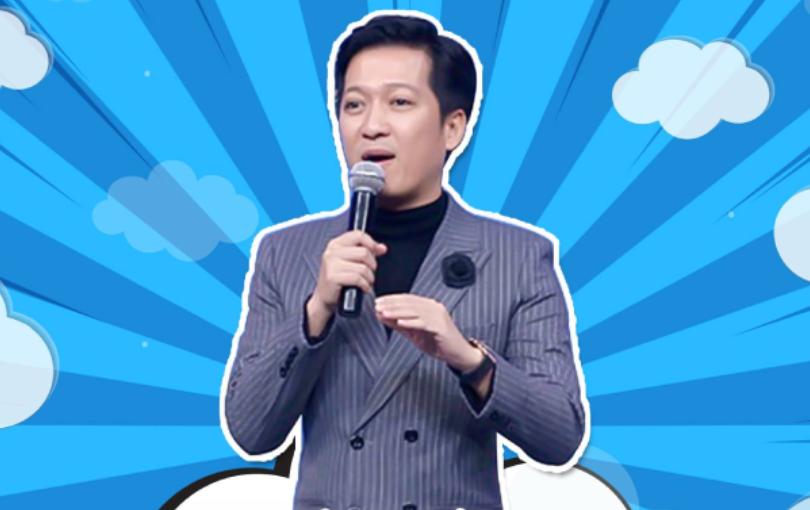 Chính thức: Trường Giang được xác nhận là thành viên đầu tiên của Running Man bản Việt mùa 2
