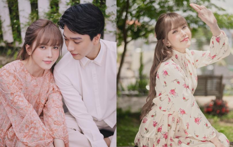 """Trở lại tuổi 18 trong MV mới, Thiều Bảo Trâm dùng mọi cách đáng yêu """"cua"""" nam thần Tình Yêu Hoàn Mỹ"""