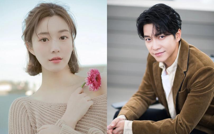 """HOT: Tài tử Lee Seung Gi hẹn hò con gái của """"Mama Chuê"""" sau 6 năm chia tay Yoona (SNSD)"""