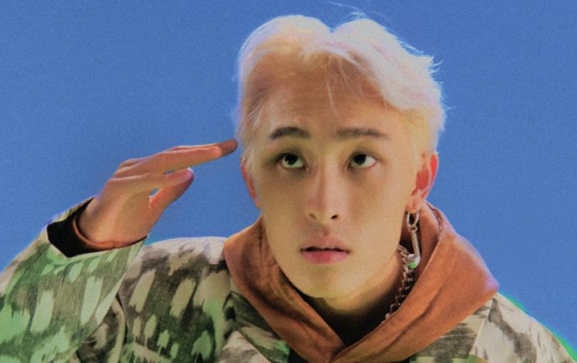 Tân binh gen Z Wren Evans khiến đôi MCK – tlinh phấn khích, Hari Won nức nở và loạt nghệ sĩ share mạnh MV debut